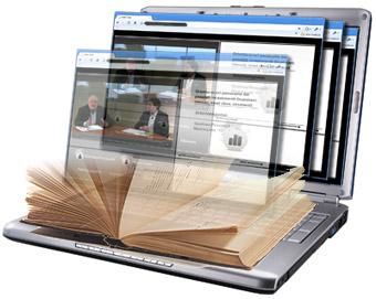Piattaforma e-Learning di AFG