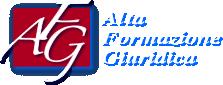 Alta Formazione Giuridica - AFG Srl